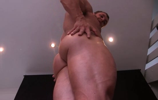 @bigconnor show ass Onlyfans