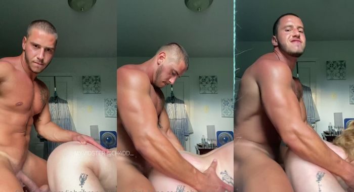 John Bronco cute little video of me fucking peaches1247 onlyfans