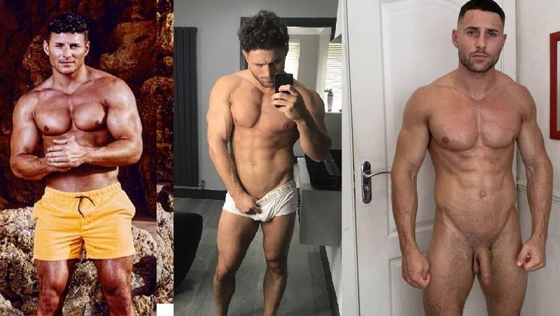 Mtv Star James Moore before Leak Naked Snapshots Videos onlyfans
